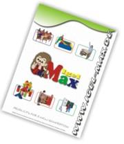 Hier k�nnen Sie bequem unseren neusten Katalog downloaden. Einfach auf die jeweilige Datei klicken und abspeichern.